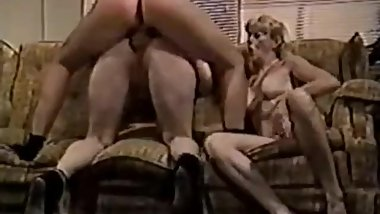 Nursing home orgy w. Shablee, Stormy Gale, Diane Richards