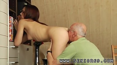 Old young anal hd and old granny fucks friend Every piece on the right