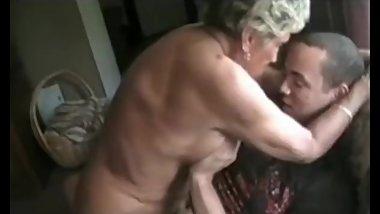 Nude pics granny Free Granny