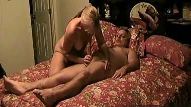 REALLY HOT GILF CUM DRINKING HOT BITCH 58 YRS OLD TIGHT PUSS