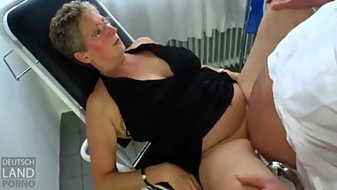granny+husband kinky sex