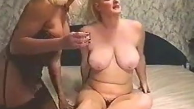 Jan B Hookup - Jen vs Larry (Cuckold Humiliation) Slave AL