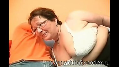 87.#granny #grandma. To get the full video contact me.