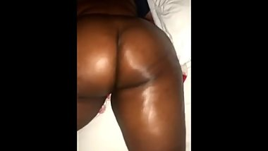 THICK SEXY 55yr LOVING THIS YOUNG DICK