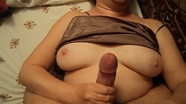 TABOO MOM REAL SON Mother GRANNY OLD Fuck young anal Mommy