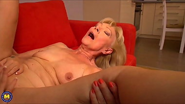 how licking a cunt !59