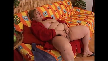 Mature women,grannies - 9 #granny #mature #grandma