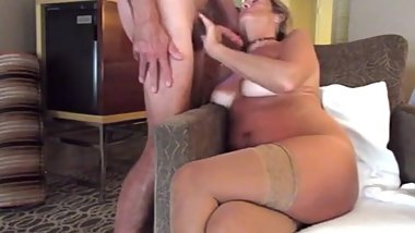 EXHIBITIONIST GRANNY LOVE FUCKING AND SHOWING OFF