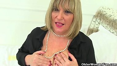 You shall not covet your neighbour's milf part 42