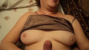 OLD MOM REAL son Mature Mommy Milf Stepmom Granny Boy Fuck