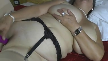 casting pink petite amateur face sister licking