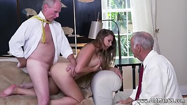 Savannah-old white granny big ass to fuck mom xxx men doggy ivy