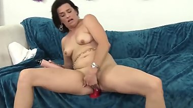 glamour busty small tits sluts black cock tits boobs date squirt