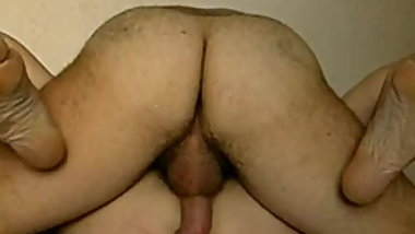 Mom 50 Taboo Son Mommy Fuck Mother Boy Granny Milf sex