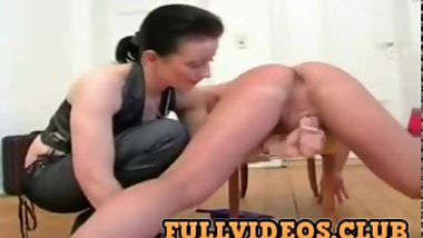 Cum for Mommy Compilation